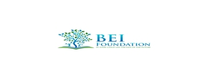 Barrington Education Initiative (B.E.I)