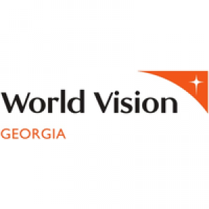 World Vision International in Georgia